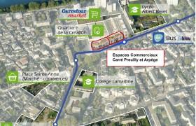 plan-situation-commerces-BD-quatro-promotion