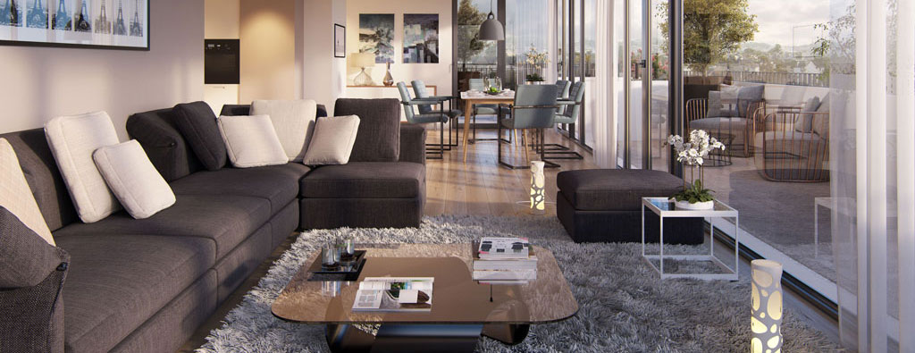 promotion logement neuf