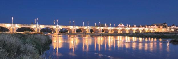 pont-de-pierre-nuit-22-tours-37-quatro-promotion