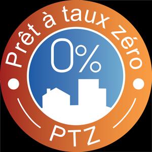 Appartements Neufs à Vendre PTZ