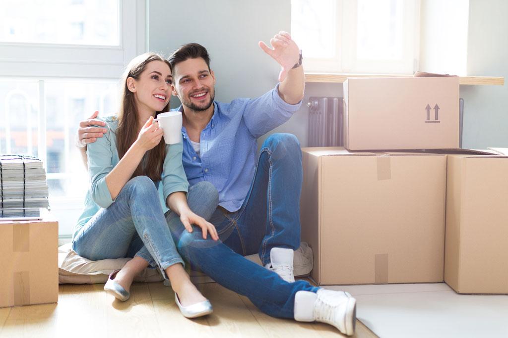 investir-residence-principale