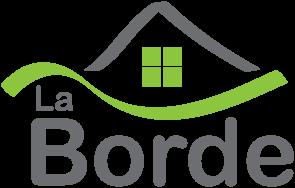 la-borde-terrains-à-vendre
