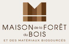 maison-foret-bois